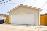 5440 Mobile Avenue - Photo 25