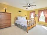 1561 Cypress Pointe Drive - Photo 22