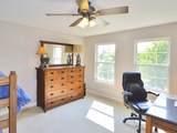 1561 Cypress Pointe Drive - Photo 25