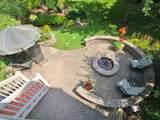 1561 Cypress Pointe Drive - Photo 31