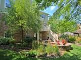 1561 Cypress Pointe Drive - Photo 32