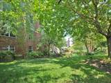 1561 Cypress Pointe Drive - Photo 33