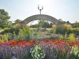 1561 Cypress Pointe Drive - Photo 36