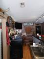 15159 Cicero Avenue - Photo 14