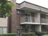 974 Thornton Lane - Photo 14