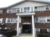 10138 Hartford Court - Photo 1