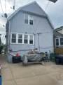 2165 Mobile Avenue - Photo 2