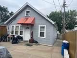 2165 Mobile Avenue - Photo 3