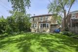 2961 Bryn Mawr Avenue - Photo 2