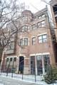 521 Racine Avenue - Photo 2
