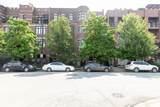 521 Racine Avenue - Photo 1
