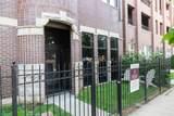 521 Racine Avenue - Photo 4