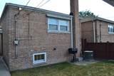 6408 Narragansett Avenue - Photo 25