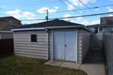 6408 Narragansett Avenue - Photo 26