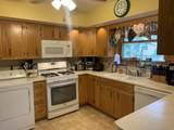 1821 Eater Drive - Photo 2