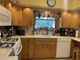 1821 Eater Drive - Photo 3