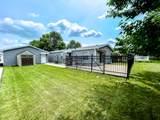 22514 Remington Drive - Photo 2