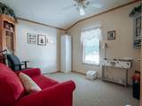 22514 Remington Drive - Photo 11
