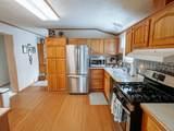 22514 Remington Drive - Photo 5