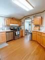 22514 Remington Drive - Photo 6
