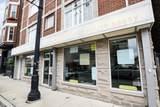 1643 North Avenue - Photo 2