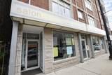 1643 North Avenue - Photo 32