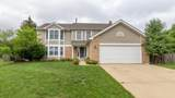 1170 Clearwater Court - Photo 1
