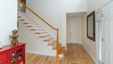 1170 Clearwater Court - Photo 3
