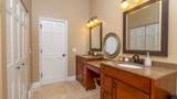 1170 Clearwater Court - Photo 25