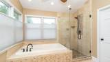 1170 Clearwater Court - Photo 26