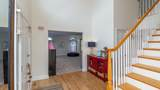 1170 Clearwater Court - Photo 4
