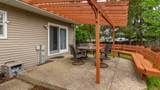 1170 Clearwater Court - Photo 41
