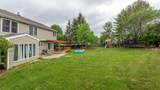 1170 Clearwater Court - Photo 42