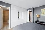 2754 Hampden Court - Photo 8