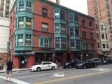 830 State Street - Photo 1