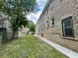 5607 Throop Street - Photo 27