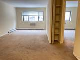 525 Deming Place - Photo 3