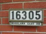16305 Woodlawn East Avenue - Photo 3
