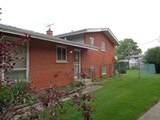 16305 Woodlawn East Avenue - Photo 4