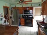 16305 Woodlawn East Avenue - Photo 7