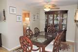18080 Royal Oak Court - Photo 11