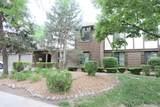 18080 Royal Oak Court - Photo 19