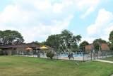18080 Royal Oak Court - Photo 20