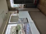 15159 Cicero Avenue - Photo 10