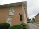 4616 Maple Avenue - Photo 1