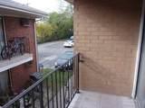 4616 Maple Avenue - Photo 4