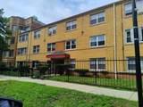 6700 Paxton Avenue - Photo 1