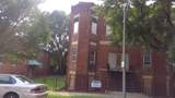 2632 Wells Street - Photo 1