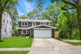 740 Foxdale Avenue - Photo 1