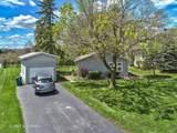 5554 Stough Street - Photo 3